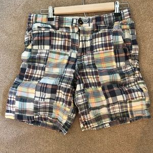 99032e3f American Eagle Outfitters Shorts | Mens Size 30 Prep Fit | Poshmark